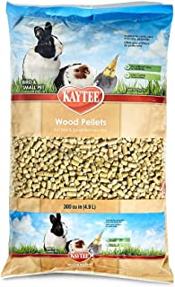 product image for Kaytee Wood Pellets for Pets