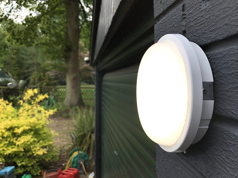 20w led rotonda circolare lampada da soffitto downlight applique