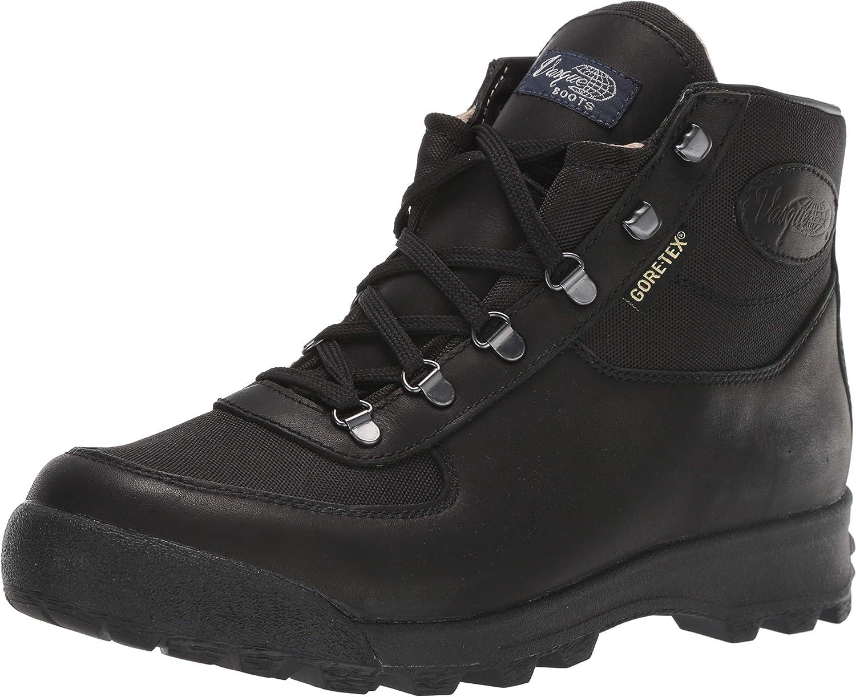 Vasque Men s Skywalk GTX Gore-tex Waterproof Hiking Boot