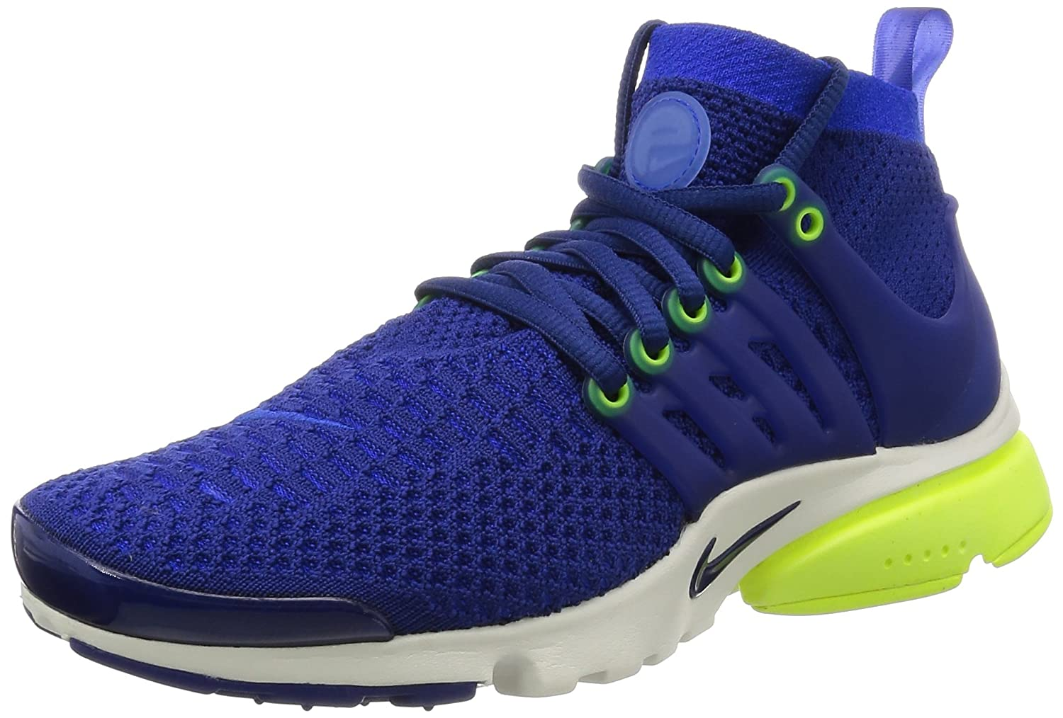 Karrimor Hombre D30 Excel Trainers 2 Running Zapatos Lace up Trainers Excel B01FMMZRDK 69ca83