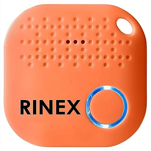 Rinex Org-50