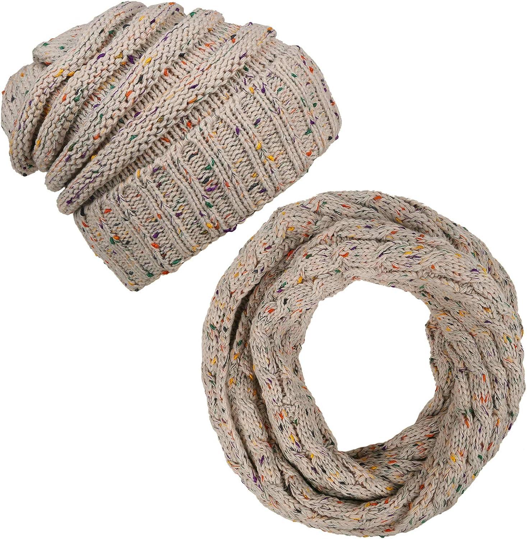 Loritta Winter Hats...