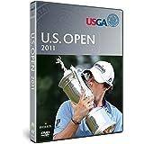 Us Open  2011 [Edizione: Regno Unito] [Import anglais]
