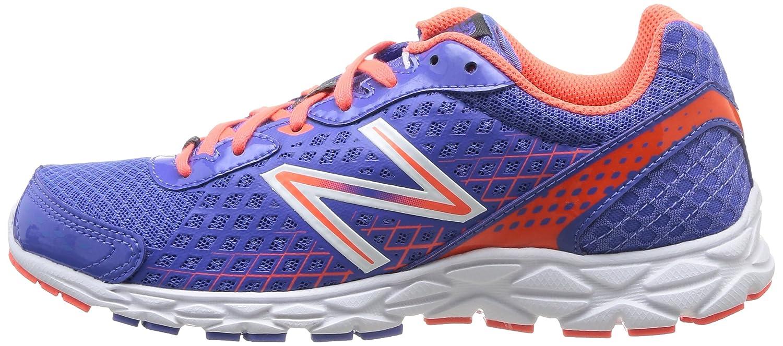 New Balance W590 B V3 Zapatillas de Running para Mujer