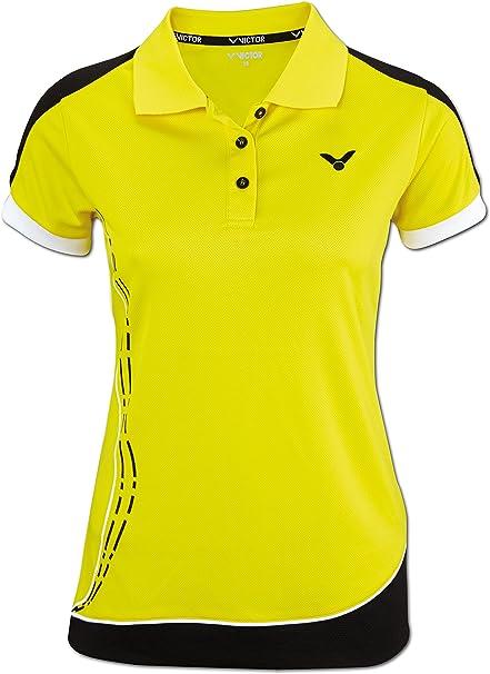 Camiseta para Mujer Victor Polo