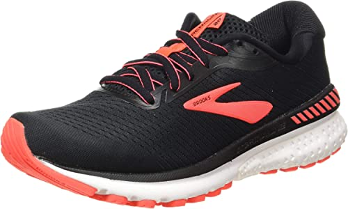 Adrenaline Gts 20 Running Shoes