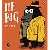 Mr Big