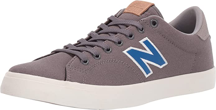 New Balance All Coasts AM210 Sneakers Herren Grau/Blau