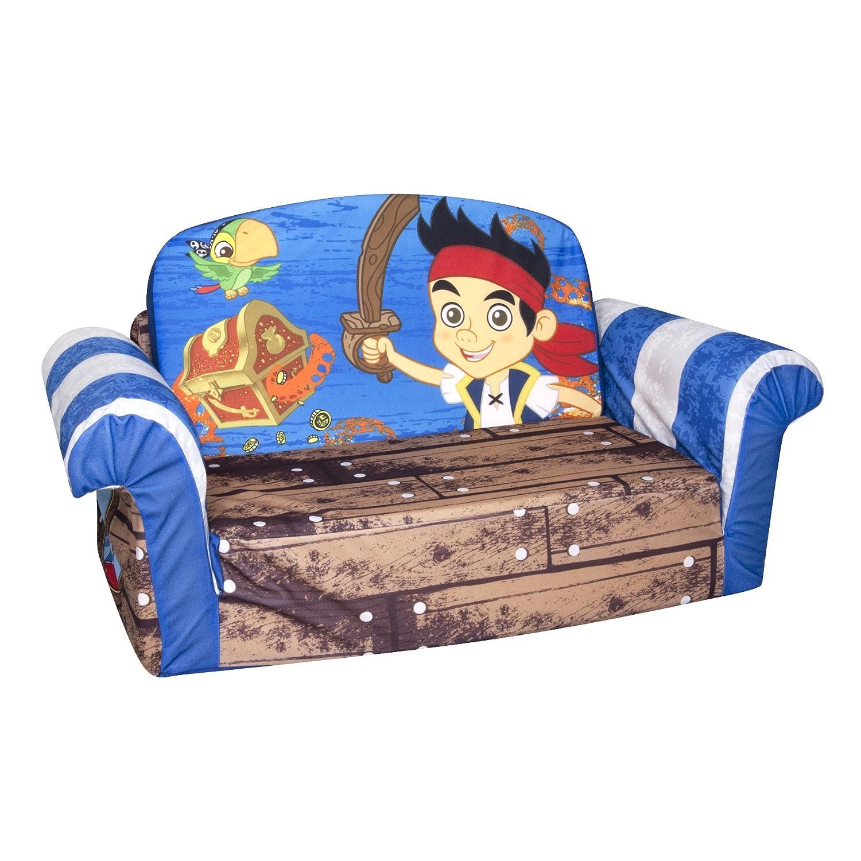 Amazoncom Marshmallow Fun Furniture Jake and The Neverland