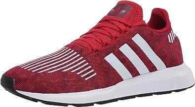 adidas Swift Run, Zapatillas de Deporte para Niños: ADIDAS: Amazon.es: Zapatos y complementos
