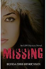 Missing Paperback
