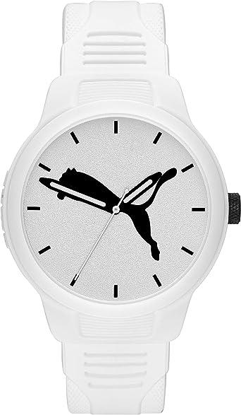 Puma Reloj Puma Caballero