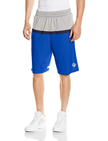 adidas Herren Shorts All-Star Fan  Amazon.de  Sport   Freizeit 96a48f3d77