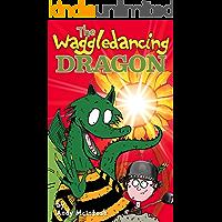 The Waggledancing Dragon