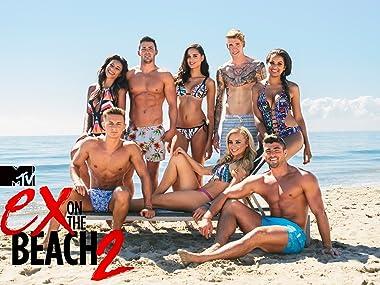ex on the beach season 8 episode 7 stream online