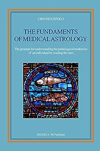 Fundamentos de la Astrología Medica (Spanish Edition)