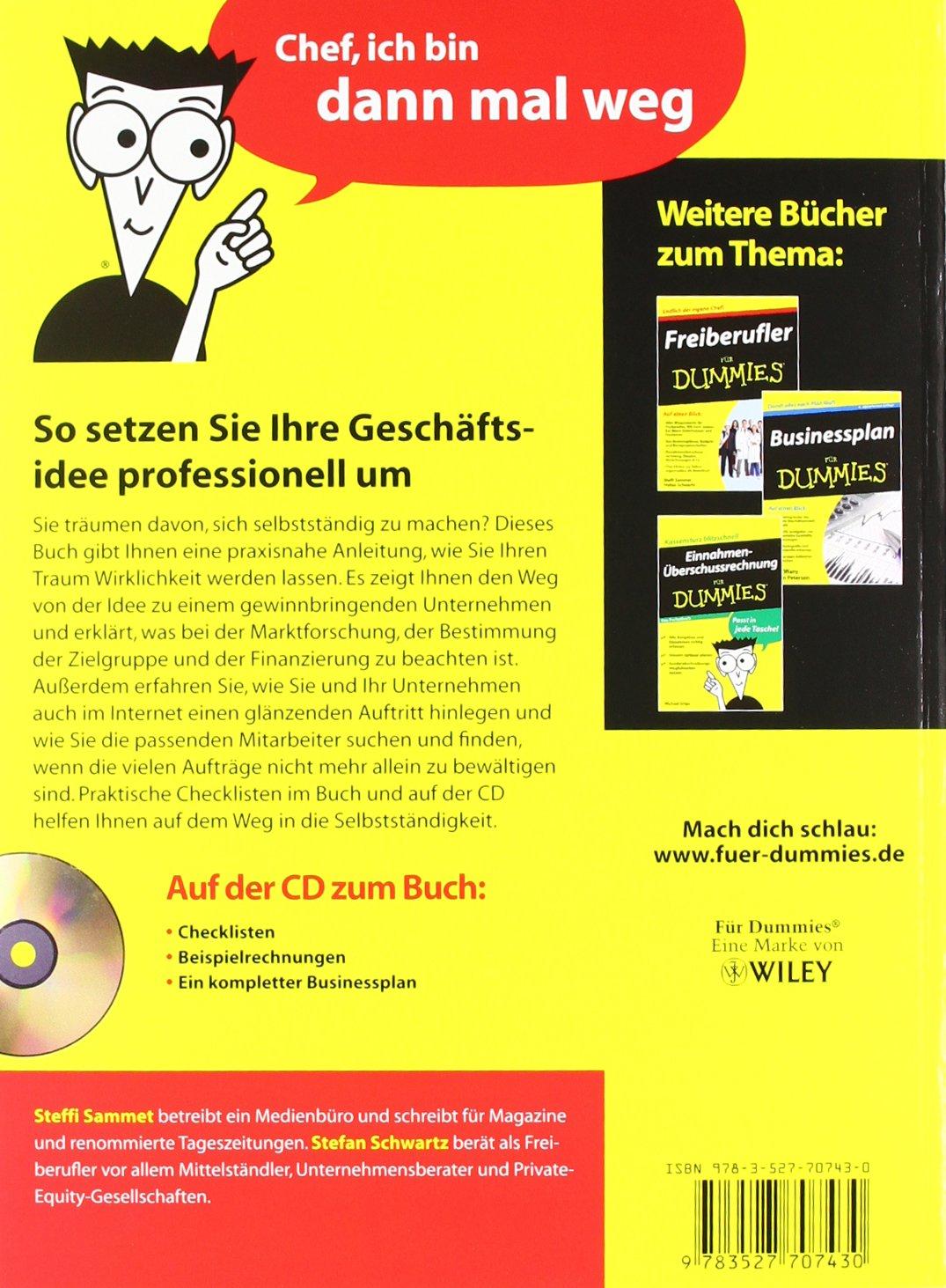 Charmant Strom Für Dummies Buch Zeitgenössisch   Der Schaltplan .