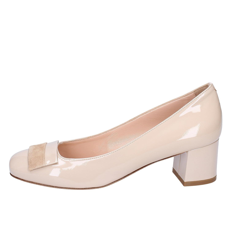 - CALPIERRE Pumps-shoes Womens Beige