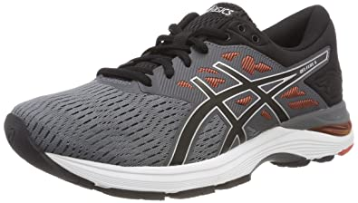 1aa5b179 ASICS Men's Gel-Flux 5 Running Shoes: Buy Online at Low Prices in ...