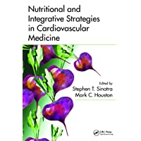 Nutritional and Integrative Strategies in Cardiovascular Medicine