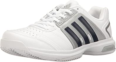 adidas approach tennis shoes mens