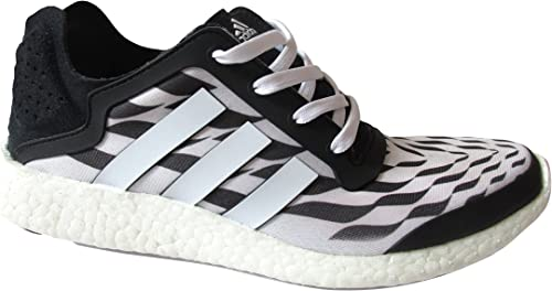 adidas chaussures homme footing