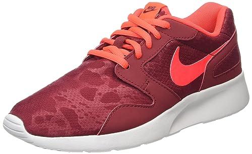 Nike Kaishi Print - Zapatillas para Mujer: Amazon.es: Zapatos y complementos
