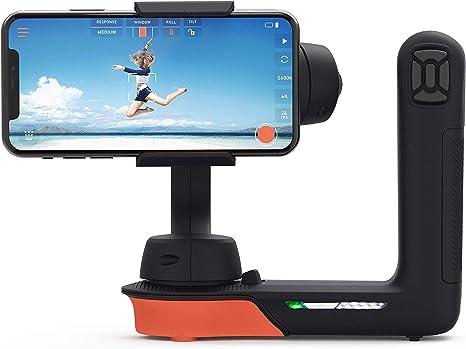 Freefly - Estabilizador para smartphone Movi Cinema Robot 950 ...