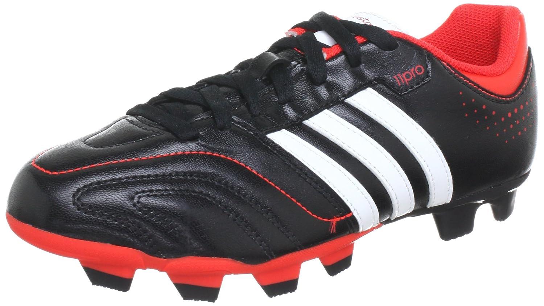 Adidas 11Questra Traxion FG Q23918 Herren Fußballschuhe
