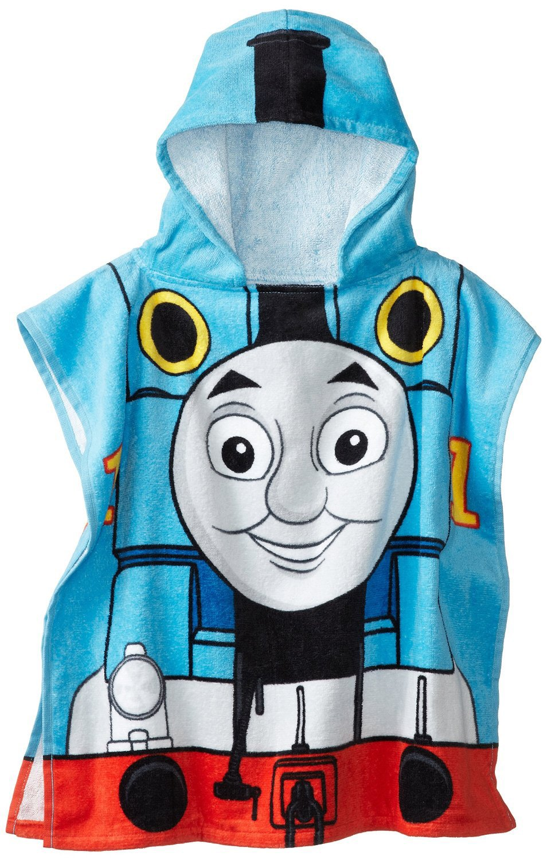 Mattel Thomas el Tanque Motor 22
