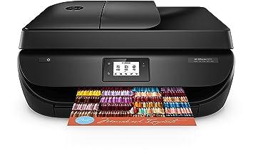 HP OfficeJet 4655 Impresora multifunci%C3%B3n