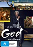 STORY OF GOD WITH MORGAN FREEMAN SEASON 2, THE