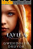 Laylea: A Wyrdos Tale