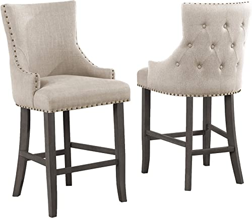 Quality Furniture Dining Furniture