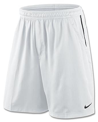 Nike - Pantalones de pádel para Hombre, tamaño XL, Color ...