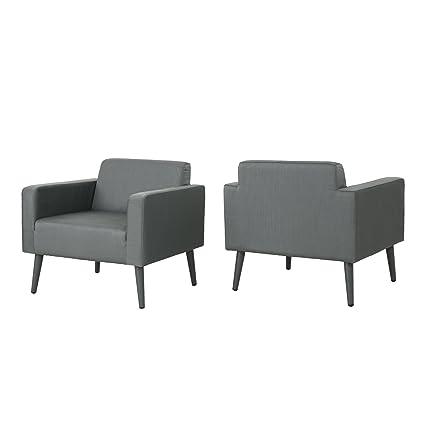 Amazon.com: Gran muebles Rene al aire última intervensión ...