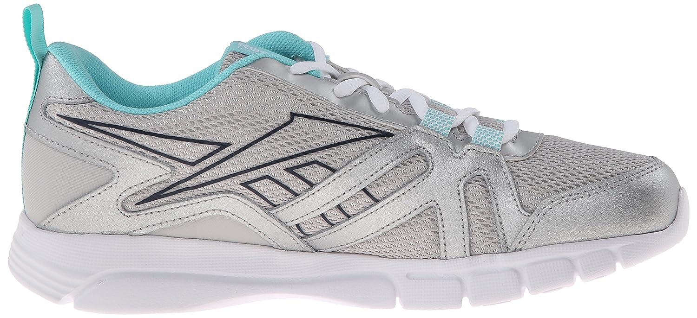 Reebok Womens Train Motion RS L Training Shoe TRAIN MOTION RS L-W