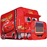 Worlds Apart - 865158 - Tente Camion - Disney Cars Mack