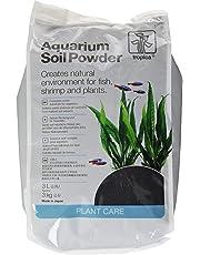 Tropica 712 Aquarium Soil Powder 3 L