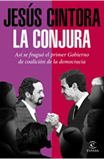Manual de resistencia (HUELLAS): Amazon.es: Sánchez, Pedro: Libros