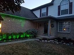 Sylvania Lightify By Osram Smart Home Led Landscape