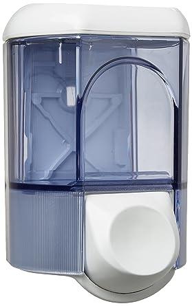 Staples SPD610 - Dispensador de jabón a granel (0,35 L)