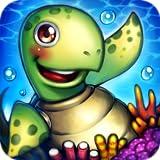 Aquarium Island - The Sea Adventure