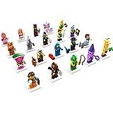 LEGO® Minifigures - The LEGO® Movie 2 71023