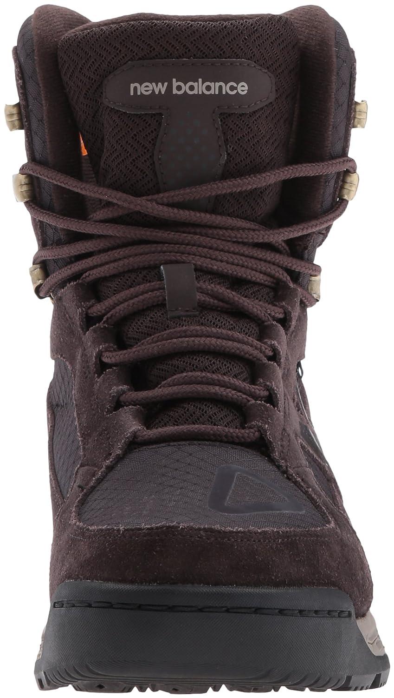 8a0312e5c2981 Amazon.com | New Balance Men's bm1000v1 Fresh Foam Walking Shoe | Walking
