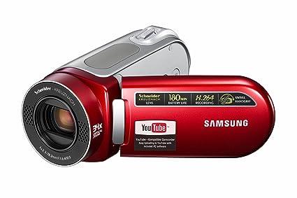 amazon com samsung sc mx20 flash memory camcorder w 34x optical rh amazon com Samsung Digital Camcorder Charger Walmart Samsung Camcorder Repairs