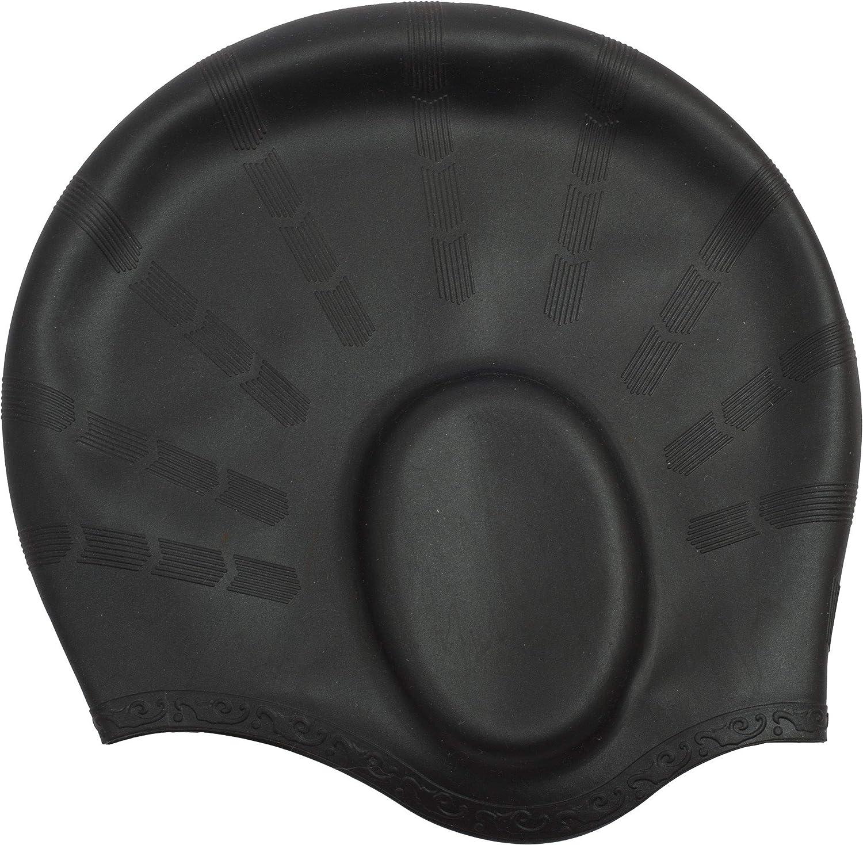 Cressi Silicone Ear Cap Swimming