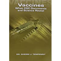 Vaccines: What CDC Documents and Science Reveal