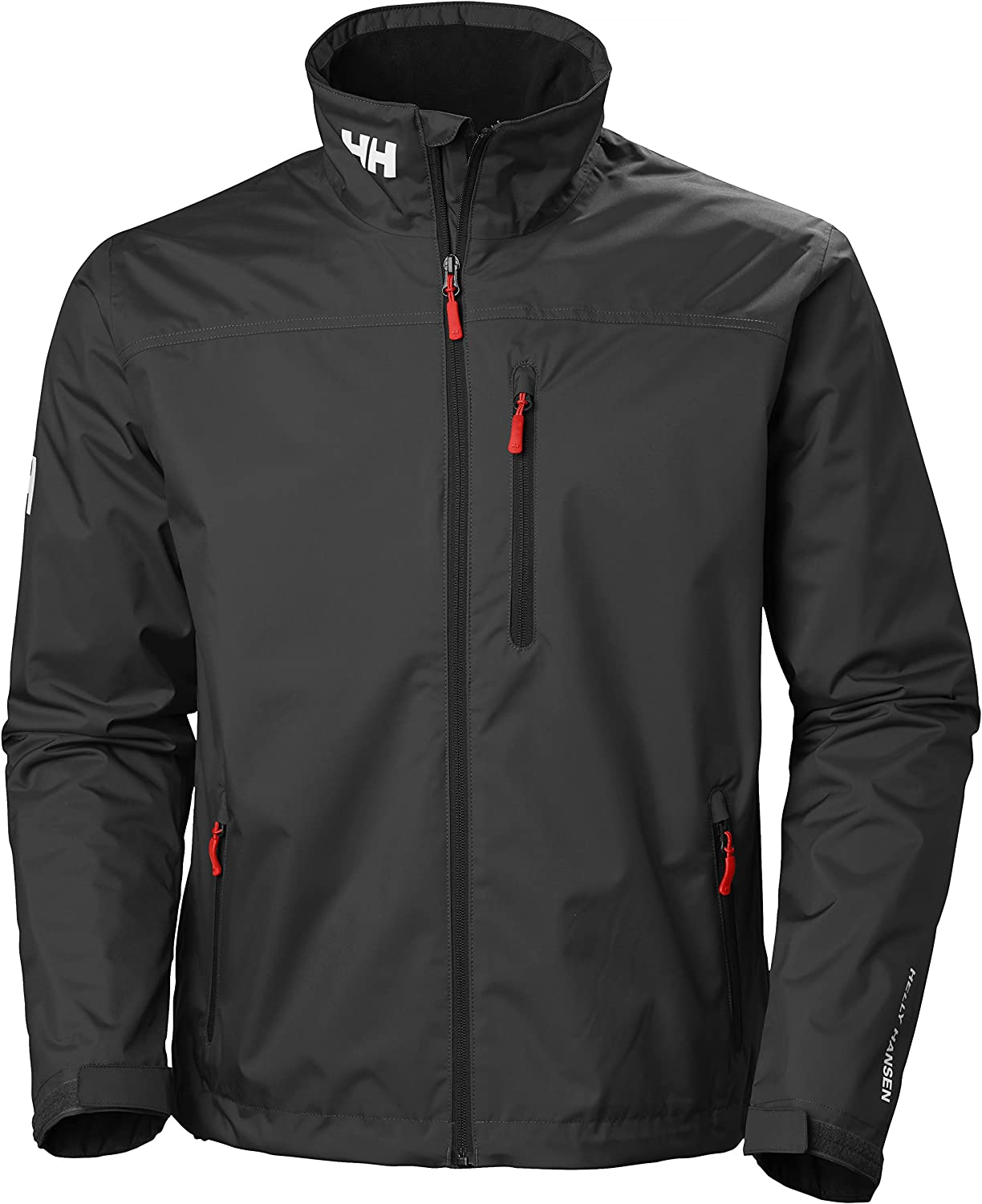 Helly Hansen Crew Midlayer, giacca impermeabile