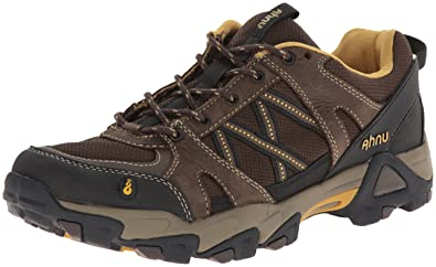 Men's Moraga Mesh Hiking Shoe